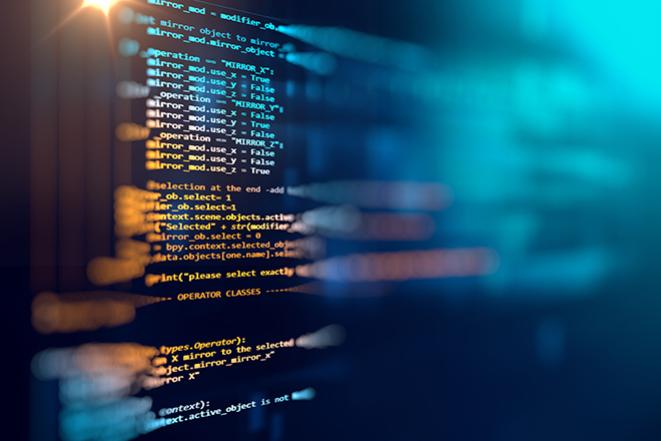 کدهای نرم افزاری|