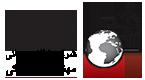 لوگوی شرکت اطلاع رسانی مهندسی پزشکی پرشیا شبکه