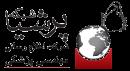لوگوی پرشیا شبکه